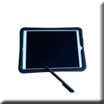Mr-iPad-Air-2