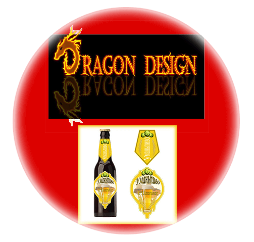 utility-graphics-and-web-design-image-photo