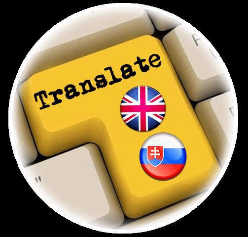 website-language-correction-image