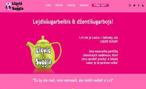 001 js liquid+Suggie