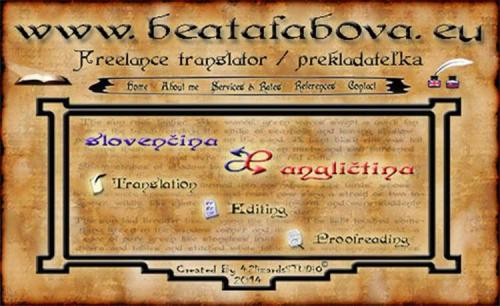 004 beatafabova.eu original