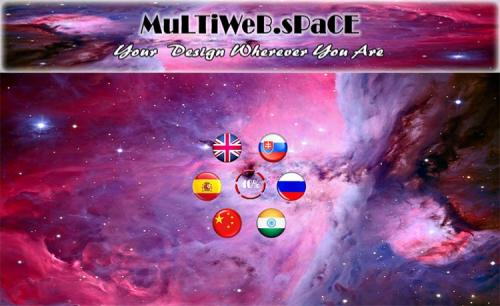 oldversion01-multiweb.space